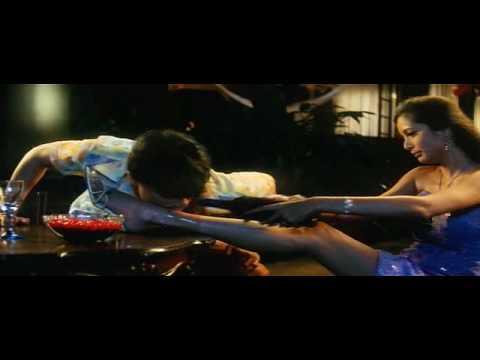Xxx Mp4 Hot Hindi Movie Sex 3gp Sex