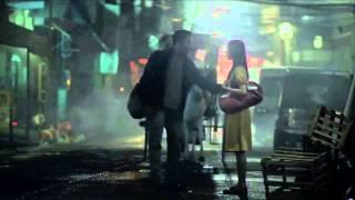 OTJ Trailer (Drama)