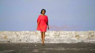 Kikwazo-Bumbuli ft Rich Mavoko