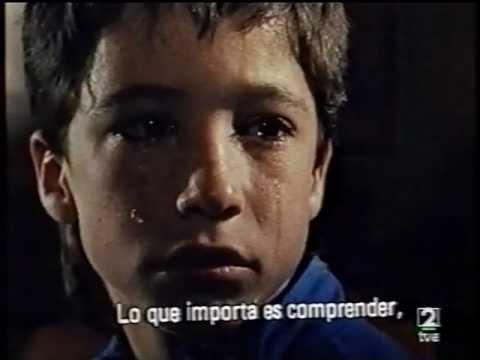 Manuel el hijo prestado François Labonté 1990