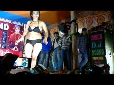 Xxx Mp4 Diya Buta Ke Rate Piya Kya Kya Kiya Pawan Singh 2017 Superhit Bhojpuri Song 3gp Sex
