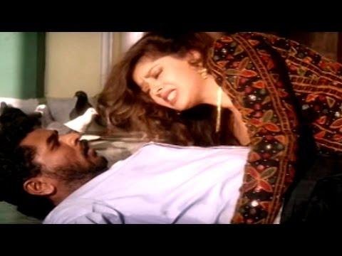 Xxx Mp4 Premikudu Movie Nagma Introduction Scene Prabhu Deva Nagma 3gp Sex