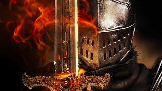 Música Épica de Batalla Legendaria | Música Motivadora Heroica de Guerra 2017 Instrumental