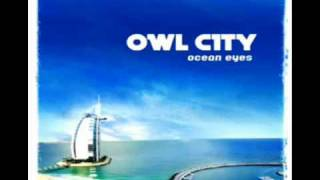 Owl City - Fireflies (Instrumental) + Download Link