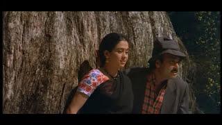 Thendralai Kandukolla HD Video Song   Nilavae Mugam Kattu   Ilayaraja