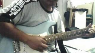 Baleleng instrumental