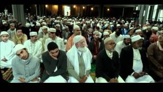 Oldham Central Masjid : Eid 30.08.11