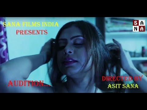 Xxx Mp4 Audition Bengali Short Film SREEPARNA DEBLINA ASIT SANA SANA FILMS INDIA 2018 3gp Sex