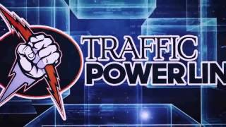 Traffic Power Line NEW HYBRID RevShare + BONUS - NEW REVSHARE my 24 hour income ¶2017¶