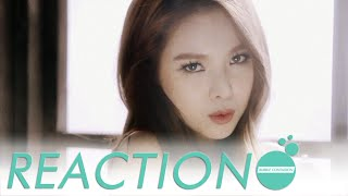 [MV] FIESTAR(피에스타) _ You're pitiful(짠해) -Radio reaction