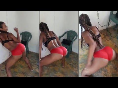 Xxx Mp4 Raad Van Welk Caraibisch Land Zij Afkomstig Is Ofa Dja 3gp Sex
