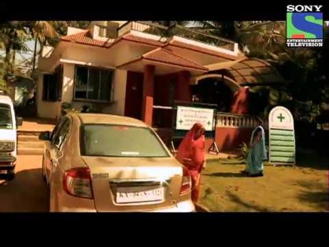 Crime Patrol - Child Trafficking - Episode 206 - 1st February 2013