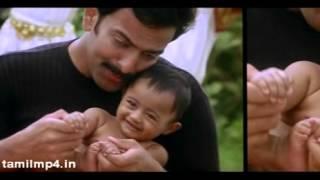 Azhagu Kutty chellam Satham_Podathe tamil hit9646