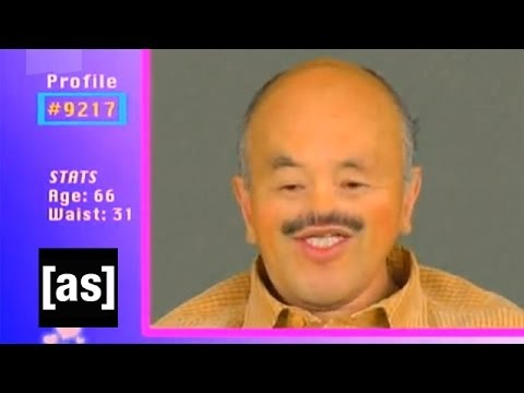 Xxx Mp4 Video Match 9217 Tim And Eric Awesome Show Great Job Adult Swim 3gp Sex