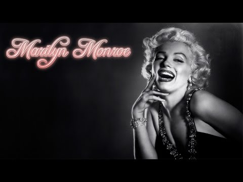 ☆Autópsia de Famosos Marilyn Monroe Discovery Channel☆