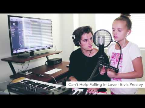 Xxx Mp4 Kenny Holland Can T Help Falling Over The Rainbow Ft My Sister Capri 3gp Sex