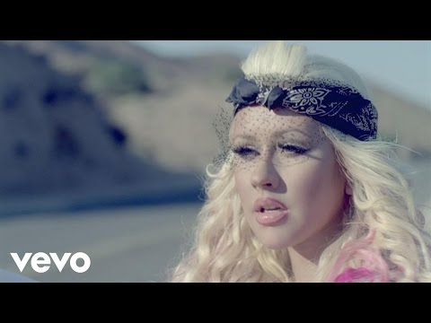 Xxx Mp4 Christina Aguilera Your Body Official Music Video Clean Version 3gp Sex