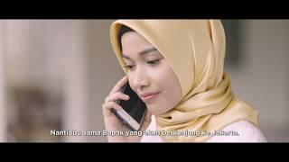 Short Movie : Rumah Kos Ibu Mira