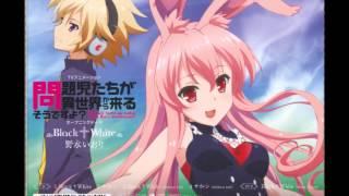 Mondaiji-tachi ga Isekai kara Kuru Sou Desu yo? - Beauty as The Beast FULL ( MP3 Download )