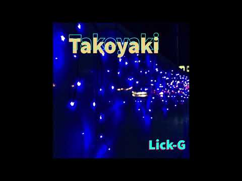 Xxx Mp4 Lick G Takoyaki Official Audio 3gp Sex