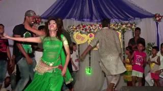 Wedding |Cinematography | Bangladesh | dance performance | hridoy 2017