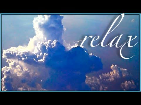 Xxx Mp4 RELAX Meditation And Sleep Music With HD Video READ DESCRIPTION 3gp Sex