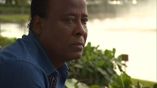 Dr. Conrad Murray: I Lost Everything After Michael Jackson's Death