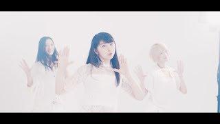 井上実優 『Shake up』 Music Video(Short Ver.)
