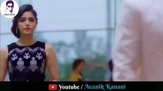 Mene o Sanam TuJhe PyaaR KiYa TuNe O SanaM MuJhe DoKa Diya SonG YoYo Honey Singh Whatsapp Status