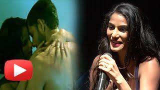 LEAKED Video The Weekend   Poonam Pandey SHOCKING REVELATION
