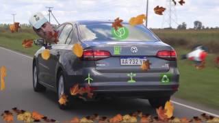 TN Autos Programa 131 | Mini Test Volkswagen Vento