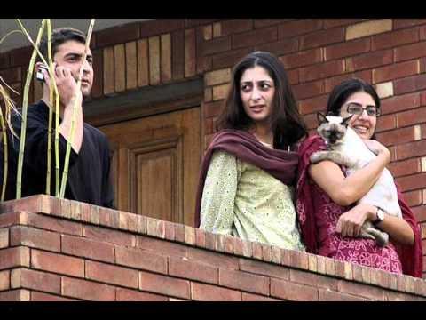 pahari mahiya Kashmiri maya .wmv