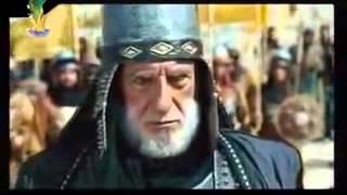 Mukhtar Nama Urdu Episode 14 A HD