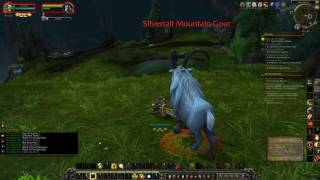 WoW: Legion - Part 69: Sixtrigger Brothers Questline!