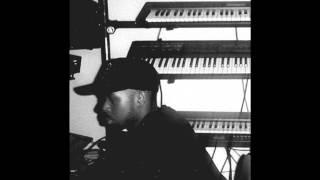J Dilla - Track 39 (More Secrets)
