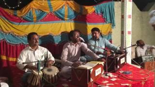 Nawaz Doga Live in GorsyaN Gujrat Punjab Pakistan 2016