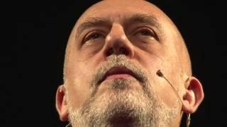 How to Cultivate Your Creacivity | Christophe Rezai | TEDxTehran