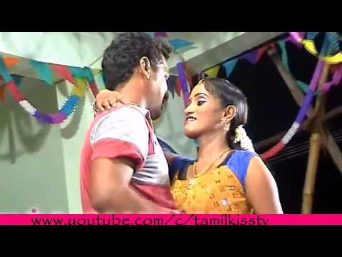 Xxx Mp4 Tamilnadu Village Latest Record Dance Programe 2016 Videos YouTube 3gp Sex