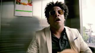 Robinho ft El Blopa & Sech - El Grammy