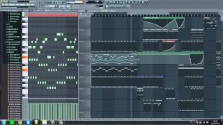 DJ Switi - Dimanche