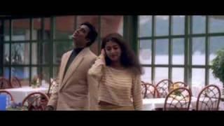 Tamil run-PoiSolla kodathu kaathali