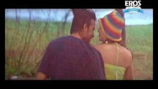 Ek Dil Ki (Video Song)   Mr. White Mr. Black   Sunil Shetty & Arshad Warsi