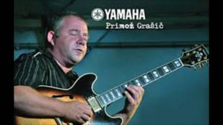 Video   Tone Janša Quintet   Lipa The lime tree from CD In a blue tone, 2007 HD, 4 31