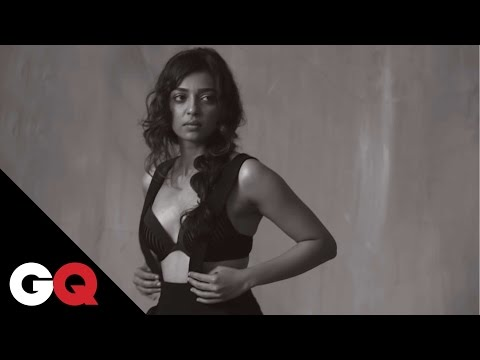 Xxx Mp4 Radhika Apte Is All Kinds Of Sexy Exclusive Interview Photoshoot GQ India 3gp Sex