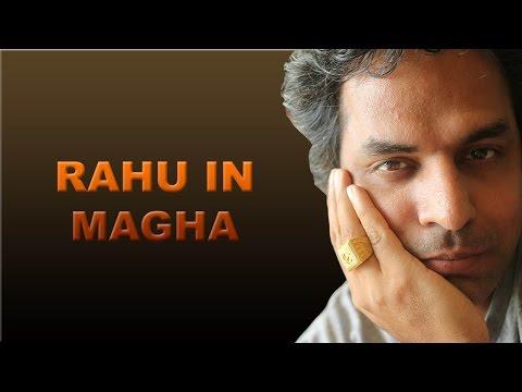 Xxx Mp4 Rahu In Magha Nakshatra In Vedic Astrology 3gp Sex