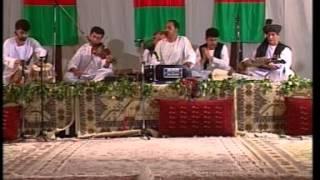 محمد جواد تابش ( شمس من و خدای من ) - Mohammad jawad tabesh