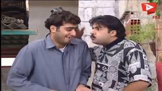 عفيف عم يحرض شفيق يطلق غادة -  شادي زيدان  -  باسم ياخور -  عيلة سبع نجوم