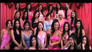 Rush Hour 2 - Heaven on Earth Scene