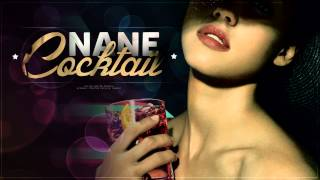 Download NANE - COCKTAIL