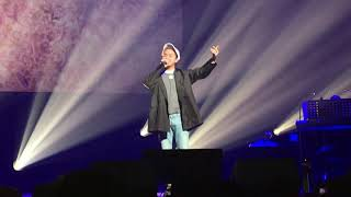 Sarah Geronimo's This 15 Me Concert in Nagoya, Japan (Part 7: Dance Moves | Guest Sam Concepcion)